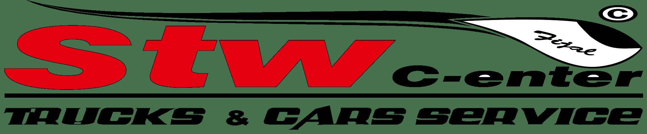 STW Trucks & Cars Center